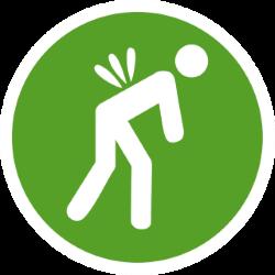 back-pain-1911009_1280-medium