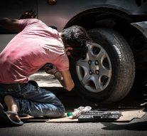 Konstrukcja auta – dlaczego warto znać budowę auta