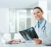 Jakie perspektywy ma fizjoterapeuta?