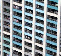 Wynajmowanie mieszkania wPolsce iEuropie – fakty imity
