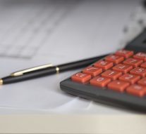 Zmiany wopodatkowaniu VAT narok 2017