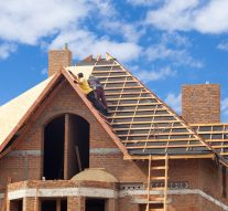 Jaki jest koszt budowy domu? Podliczamy co dozłotówki