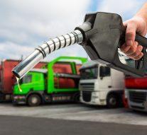 Budowa dystrybutorów paliwa zsystemem samoobsługowym