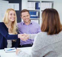 Zdolność kredytowa – odczego zależy jej posiadanie