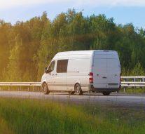 Wyposażenie busów dotransportu międzynarodowego