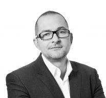 Dokąd zmierzy polski rynek leasingu? Szanse iperspektywy.