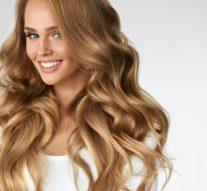Zdrowe włosy, czyli jakie? Jak mieć piękne włosy?