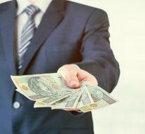 Planujesz kredyt gotówkowy? Sprawdź swoją wiedzę!