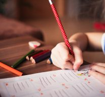 Co zrobić aby dziecko nauczyło się języka angielskiego?
