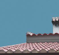 Blachodachówka, doskonały materiał napokrycie dachowe. Jaką wybrać warkuszach czymodułową?