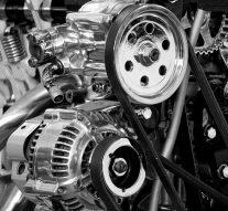 Regenerowane części samochodowe – warto je kupować?