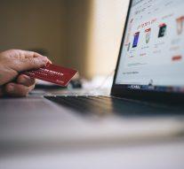 Program Ochrony Kupujących szansą dla oszukanych konsumentów Allegro