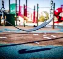 Czym jest kontrola placów zabaw ijak powinna przebiegać?