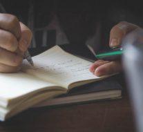 Czyda się nauczyć języka, któregosię nielubi?
