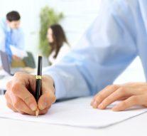 Poznaj zasady określania okresu wypowiedzenia umowy pracownikowi szkoły