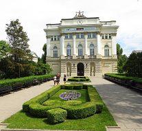 TOP 5 – najlepsze uczelnie wWarszawie
