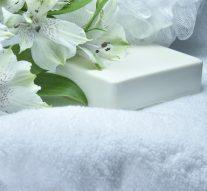 Jak zrobić własnoręcznie mydło?