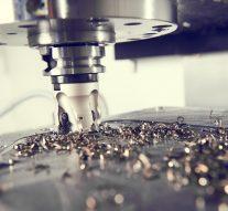 Obróbka metali – charakterystyka czynności iwykorzystanie
