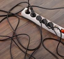 Wjaki sposób działają przedłużacze elektryczne?