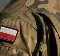 Charakterystyka polskich mundurów wojskowych zokresu II wojny światowej