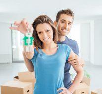 Chcesz kupić mieszkanie? Sprawdź, jak je znaleźć