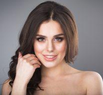 Botoks czykwas hialuronowy – co lepsze?