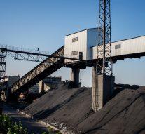 Przenośniki taśmowe dla górnictwa. Ogólna charakterystyka