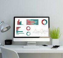 Microsoft Excel – nieodłączny element funkcjonowania współczesnego przedsiębiorstwa