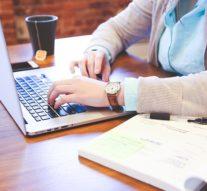 Marzysz oinnej pracy? Zdobądź nowe kwalifikacje!