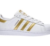 Obuwie Adidas Originals junior torozwiązanie dla indywidualistów