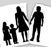 Rozwód – jak robie znim poradzić?