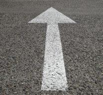 Oznakowanie robót drogowych – jakie znaki konieczne?