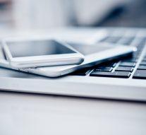 Telewizja online – wymagania techniczne