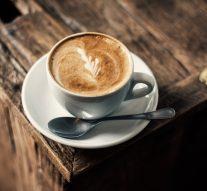 Kawa zbożowa lepsza odtejtradycyjnej?