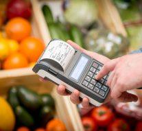 Mobile HS EJ – jedna znajmniejszych inajpopularniejszych kas narynku