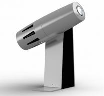 Projektory GOBO – pomysł naciekawą prezentację logo