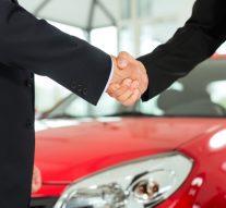 Kiedy najlepiej kupić nowy samochód?