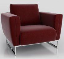 Fotel dorelaksu – kilka propozycji