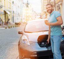 Elektryk dla Kowalskiego – przystępne cenowo auta zeroemisyjne