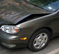 Złomowanie pojazdu wświetle prawa