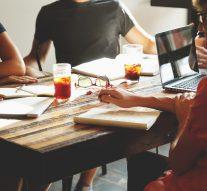 Wycieczki dla firm – czywarto zaproponować pracownikom wyjazd?