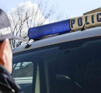 Etapy testów doPolicji – jak wygląda rekrutacja?