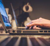 Bezpieczne zakupy przezInternet – 3 podstawowe zasady