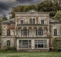 Remont starego budynku – czytaki pomysł jest opłacalny ?