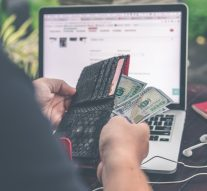 5 zasad kupowania numizmatów przezInternet