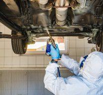Naprawa samochodu czykupno nowego? Co będzie tańsze?