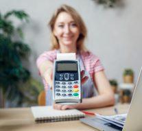 Terminale płatnicze – poznaj ich zalety!