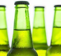 Jak zdać butelkę popiwie bezparagonu?
