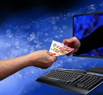 Jak płacić mniej zazakupy on-line?