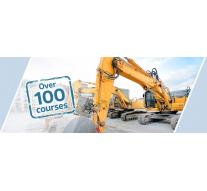 Kursy naobsługę maszyn budowlanych – dlaczego warto znich skorzystać?